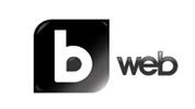 BTVweb
