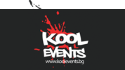 Kool Events