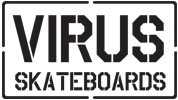 Virus Skateboarding