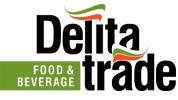 Delita Trade