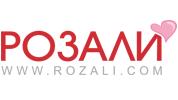 Rozali