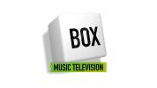 Box Music Television