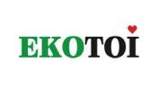 EkoToi