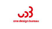 One Design Bureau