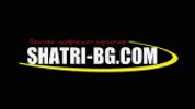 Shatri-bg
