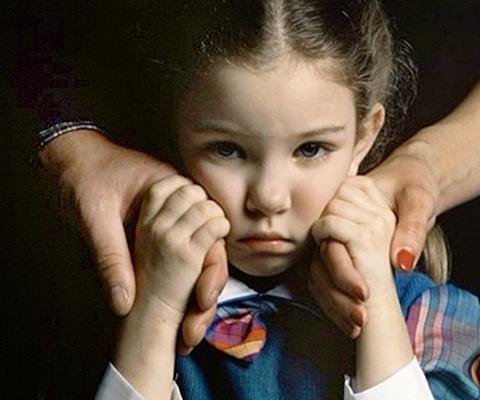 Разводът и последиците му върху децата