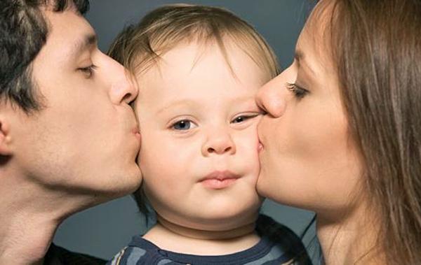 Готови ли сме да бъдем родители?