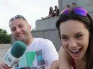 "StarBox 23.06.2012 - 4та част - Фестивал ""Играй Живота"""